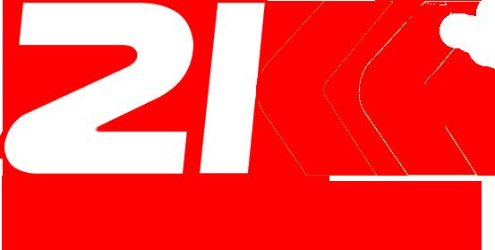 21kgallarate