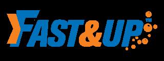 fast & up integratori