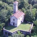 Chrono San Martino