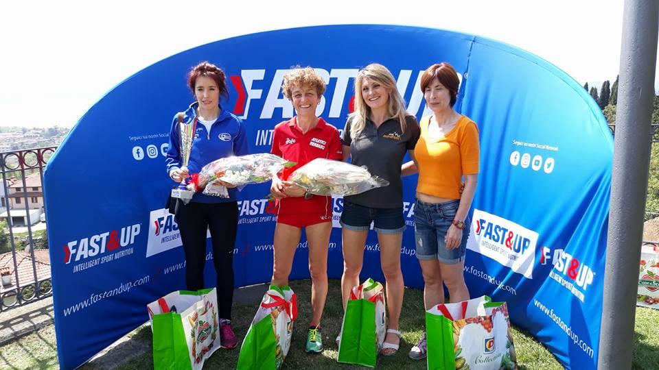 podio-femminile-gromeron-2018