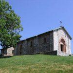 Duno - San Martino
