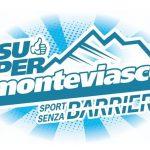 Su per Monteviasco / Sport senza barriere - Buona la prima